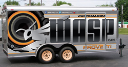 wasp-trailer