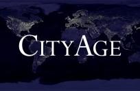 CityAge